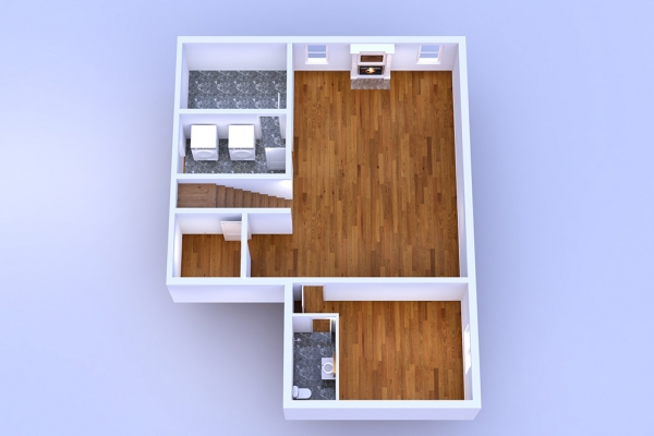Basement_Rendering