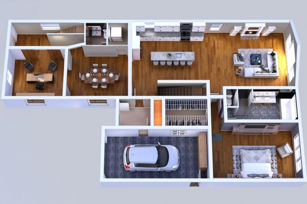 Main_Floor_Rendering