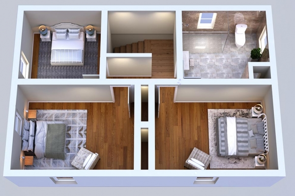 Second_Floor_Rendering