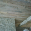 Reclaimed Wood Interior Finishing By Redwood (1).jpg