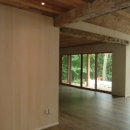 Reclaimed Wood Interior Finishing By Redwood (10).JPG