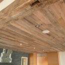 Reclaimed Wood Interior Finishing By Redwood (11).JPG