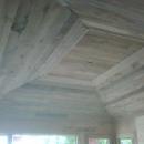 Reclaimed Wood Interior Finishing By Redwood (3).jpg
