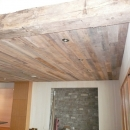 Reclaimed Wood Interior Finishing By Redwood (4).JPG