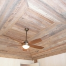 Reclaimed Wood Interior Finishing By Redwood (8).JPG