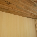 Reclaimed Wood Interior Finishing By Redwood (9).JPG