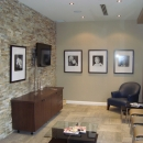 Dental Office Barrie by Redwood (1).JPG