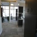 Dental Office Barrie by Redwood (10).JPG