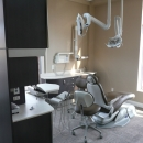 Dental Office Barrie by Redwood (11).JPG