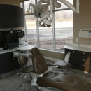 Dental Office Barrie by Redwood (12).JPG