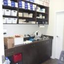Dental Office Barrie by Redwood (14).JPG
