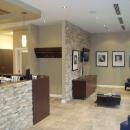 Dental Office Barrie by Redwood (2).JPG