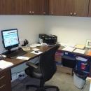 Dental Office Barrie by Redwood (4).JPG