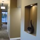 Dental Office Barrie by Redwood (5).JPG