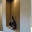 Dental Office Barrie by Redwood (6).JPG