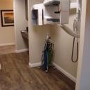 Dental Office Barrie by Redwood (7).JPG