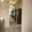 Dental Office Barrie by Redwood (8).JPG