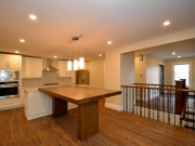 21 Golfview Dr Collingwood ON-large-014-14-photo12-1500x998-72dpi