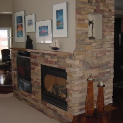 Fireplace from Foyer.jpg