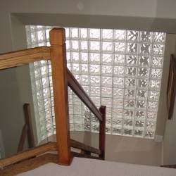 Stairs from Above.jpg