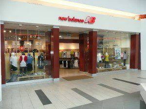 Retail Renovations in Barrie, Ontario