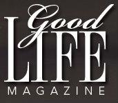 GoodLife Magazine