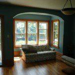 Custom Home Renovations in Stayner, Ontario