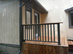 Sunset Pont Home Reno by Redwood (5)