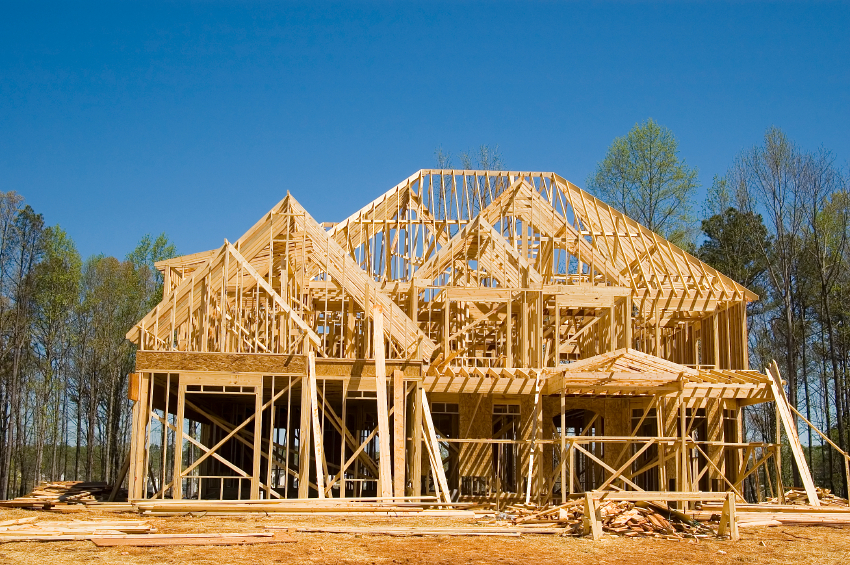 What to Know About Your House Framing Options