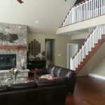 Home Remodeling in Barrie, Ontario