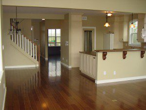 Remodeling Barrie On Redwood Homes Inc