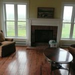 Whole-House Renovations in Collingwood, Ontario