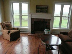 Whole-House Renovations in Alliston, Ontario