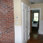 Room Additions in Collingwood, Ontario