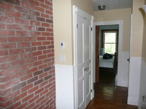 Room Additions in Blue Mountain, Ontario