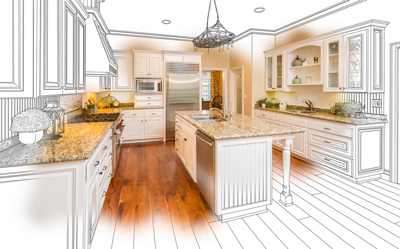 Avoid These Seven Mistakes During Your Home Remodeling Project
