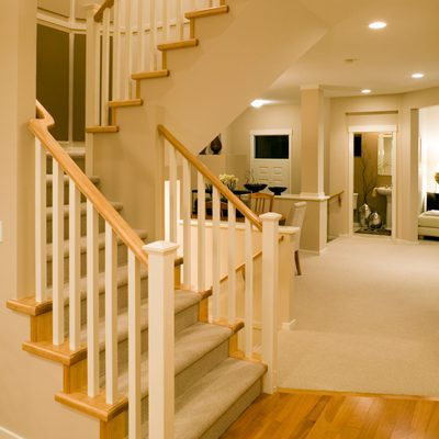 Why a Basement Renovation is a Great Idea