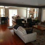 Whole-House Renovations in Barrie, Ontario