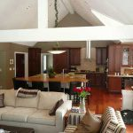 Whole-House Renovations in Blue Mountain, Ontario