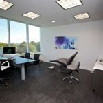 Office Renovations in Newmarket, ON