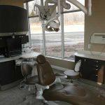 Dental Office Design in Barrie, Ontario