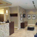 Office Design in Barrie, Ontario