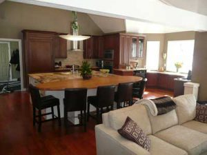 Home Remodeling Barrie ON Redwood Homes Inc