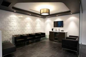 Media Rooms in Barrie, Ontario