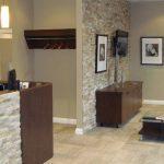 Office Design in Wasaga Beach, Ontario
