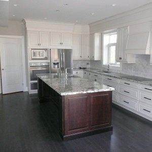 New Home Construction & Renovations, Collingwood, ON