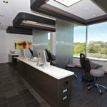 Office Remodeling in Newmarket, Ontario