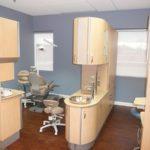 Dental Office Renovations in Wasaga Beach, Ontario