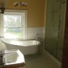 Bathroom Renovation in Newmarket, Ontario