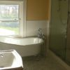 Bathroom Renovation in Stayner, Ontario